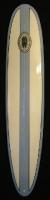 9'0 performance Longboard -$600