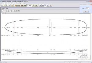 10ft longboard
